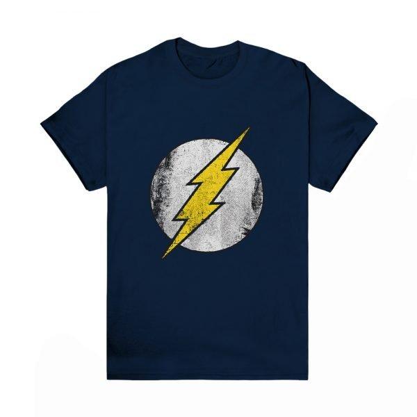 Baju Superhero